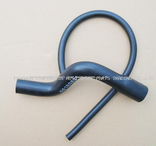 Flexible rubber air hose for Renault 8200770644 with stock