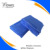 Outdoor Yoga sports ice cooling towel