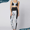 /product-detail/women-s-sports-pants-leggings-compression-tights-with-logo-printing-60612602430.html