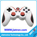 For PS3 controller wireless Six-Axis controller with analog triggers for sony ps3