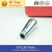Galvanized Good Quality oil seals manufacturer in germany 304 Stainless steel