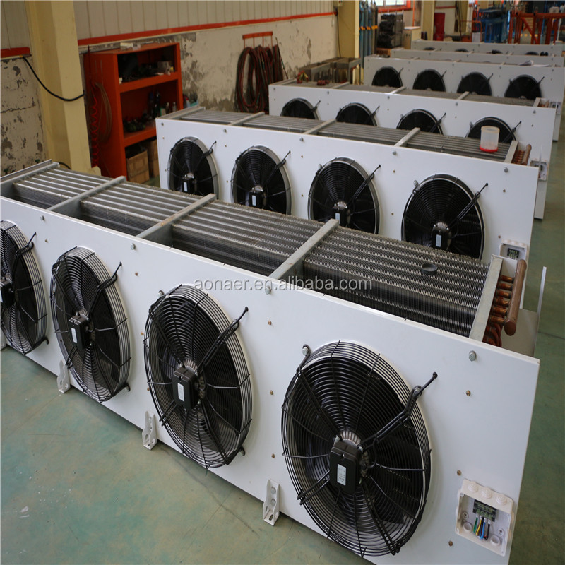 Air Cooler Cooling Fan for Cold And Freezer Room