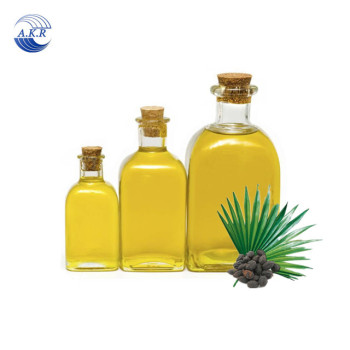 Bulk Supply Saw Palmetto Extract Oil 85% Fatty Acid