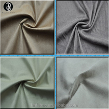 Zhejiang wholesale factory direct microfiber solid suede fabric for shoes,curtain,garment