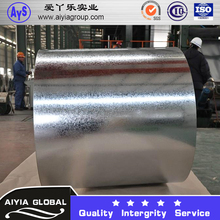 galvanized steel coil price GI Sheet GI Plate