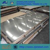 HRC HRP HRS Hot rolled Chinese alibaba 304/304L /316/316L 2mm thick stainless steel plate stainless steel plate