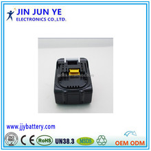 replacement Rechargeable 14.4V 1.5Ah 2.0Ah 3.0Ah Li-Ion Battery for makita BL1430 / BL1415