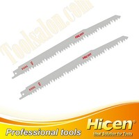 S1531L Reciprocating Saw Pruning Blades