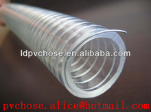 pvc pipe for drinking water