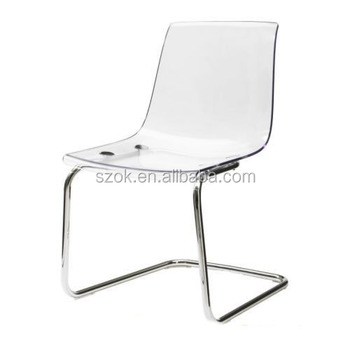 hot sale cheap acrylic chair acrylic dining chair buy acrylic chair