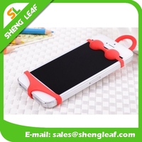 Hot sale 3d mobile phone bikini silicone case for iphone 5 girls bikini case