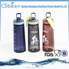 Light Foldable Bpa free sports Wholesale 1 gallon plastic bottles