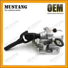 Complete Set 150cc 200cc Reverse Gear box For Motorcycle