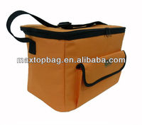2013 new design family size picnic cooler bag