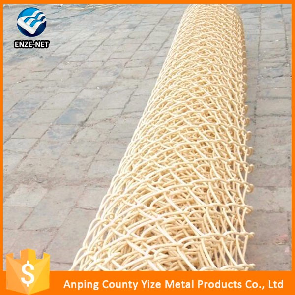 0.5m-5m height galvanized chain link fence, chain link fence extensions,used high quality chain link fencing for sale