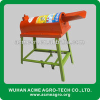 Corn shelling machine mini manual maize thresher machine