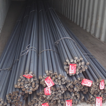 12mm 16mm 20mm reinforcement steel rebar, iron rods,deformed steel bar
