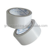 Office Adhesive Tape Double Sided Adhesive