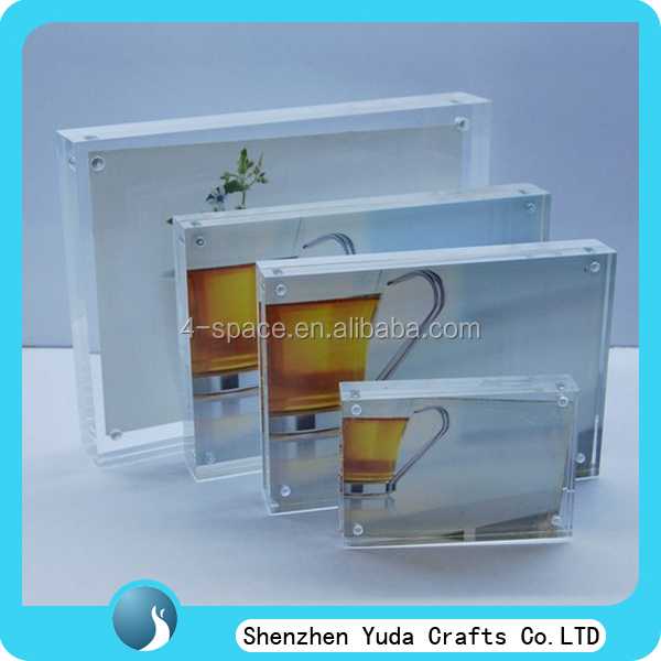 handmade photo collage frame, all of kind of photo frame custom ,acrylic pictures frame wholesale