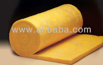 Glasswool Glass wool