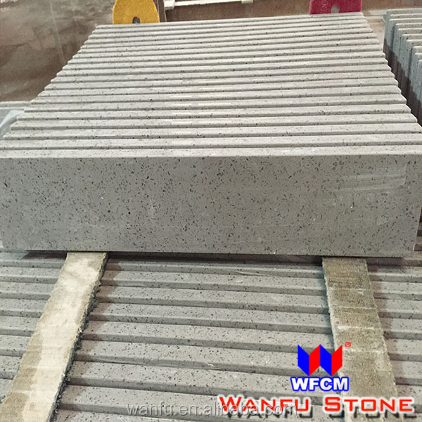 Great 13X13 Floor Tile Small 24X24 Ceiling Tiles Solid 2X2 Ceramic Floor Tile 2X4 Ceiling Tiles Cheap Young 2X4 Suspended Ceiling Tiles Orange3 X 12 Subway Tile G684 Floor Tiles, G684 Floor Tiles Suppliers And Manufacturers At ..