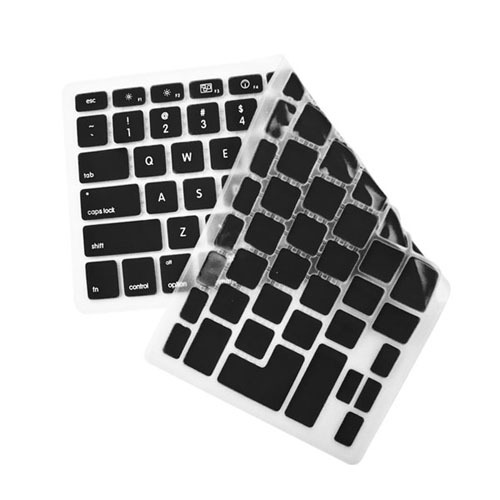 tablet keyboard cover,colourful keyboard covers