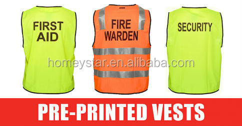 3M Reflective Tape Work uniforms workwear