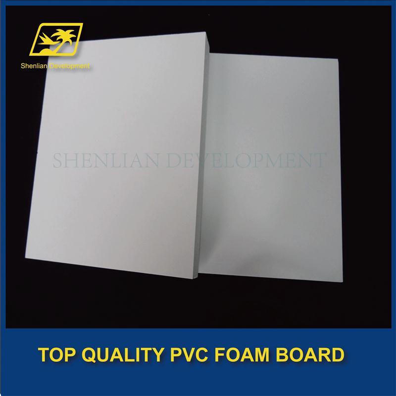 Forex plastic sheets