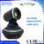 video conference camera 3x video full hd ptz usb camera