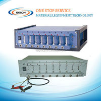 Mobile Phone Battery Testing Equipment