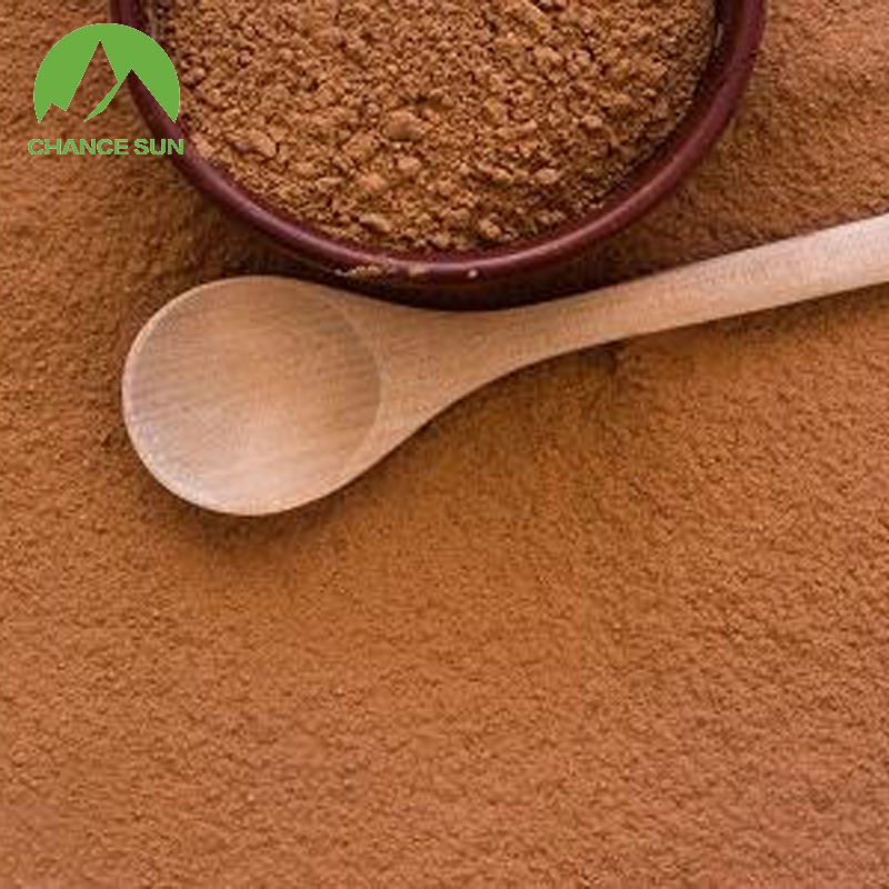 Cocoa Powder Type and FDA,HACCP,GAP,GMP Certification pure cocoa powder