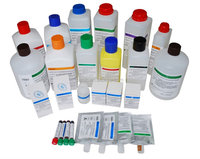 Hematology Reagents for Beckman Coulter AcT. 5 Diff/LH500,750/Diff II/ACT.DIFF