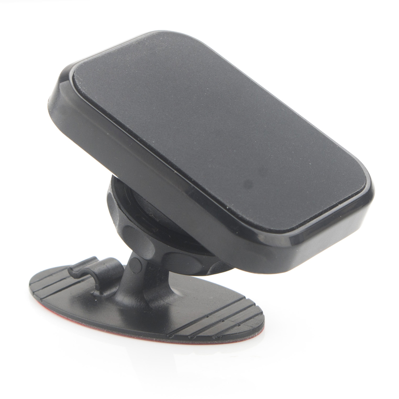 2017 new trending product mobile cell phone magnetic car mount