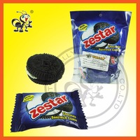 Top Grade Compound Chocolate Wafer Biscuit