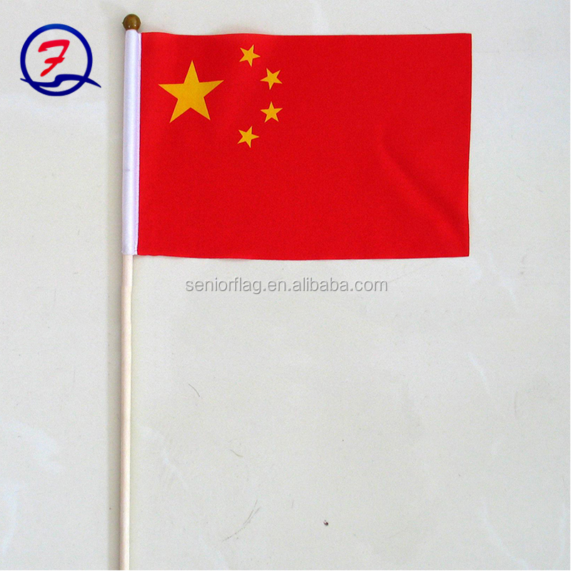 advertising banner flag wind sail banners fan clap banner high quality best price
