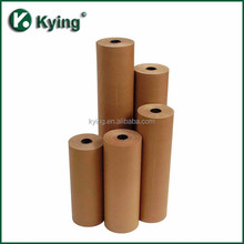 Top Grade Hottest Most Popular Transformer Insulation Paper Pressboard
