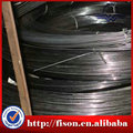 Alibaba China high quality 2mm nitinol wire buy chinese products online