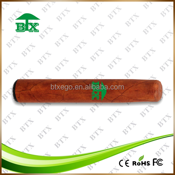 Alibaba china market 2013 latest inventions 1800 puffs disposable e cigar
