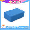 custom yoga block multifunction fitness equipment