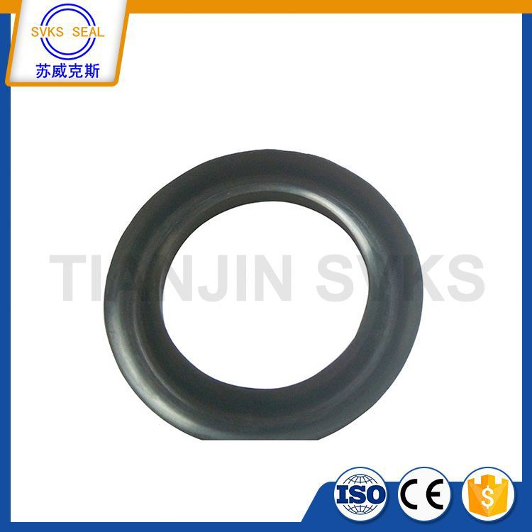 various size aging resistant nok oil seal part numbers