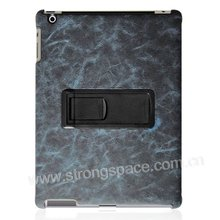holster for ipad 2