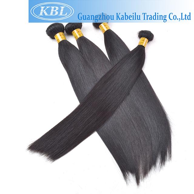 cheap peruvian hair uk sale,weaves bundles peruvian hair dubai,peruvian deep wave she's happy hair