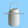 Hanging Ceramic Bulk Mini Mason Jar For sale