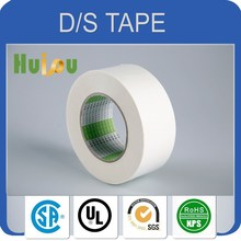 biggest manufacturer China Factory High Bonding Double Side Tape