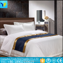 2015 year new bedding set