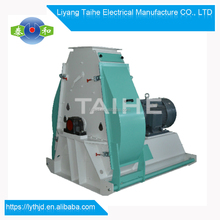 SFSP series hammer mill,High Efficiency animal feed crusher