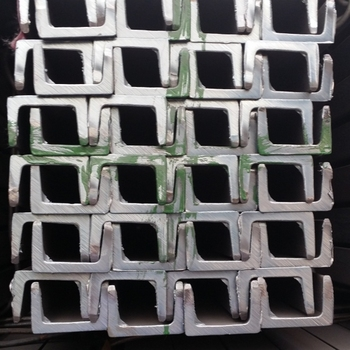 steel c channel weight, cold rolled steel channel,metal building steel c channel