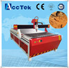 cnc wood machine AKM 6090 1212 1224 3d wood engraving machine