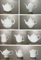 china for hotels, home