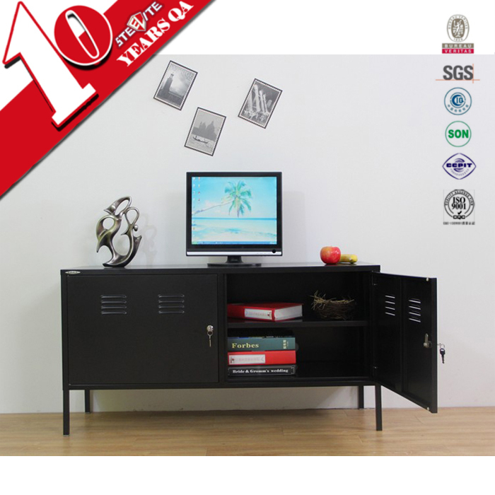 Household Objects DIY TV Stand Plans tv showcase designs for hall